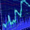 今週の経済指標(2017年9月25日)