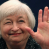 今週の経済指標(2017年12月11日)