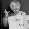 FOMCは転換点になるか?