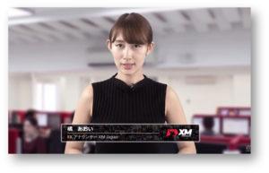 MT4-EA-無料-FX