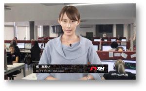 無料EA-ポートフォリオ-MT4-ダウンロード